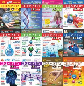 Chemistry-Today-2015-Full-Year-Issues-Collection-768x780-295x300 Chemistry Today – 2015 Full Year Issues Collection