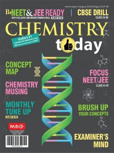 Chemistry-Today-August-2018-224x300 download Chemistry Today - August 2018