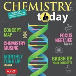 scientificmagazines Chemistry-Today-August-2018 download Chemistry Today - August 2018 Chemistry Science related