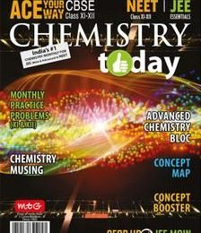 scientificmagazines Chemistry-Today-February-2018-224x300 download Chemistry Today – February 2018 Chemistry Science related