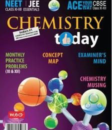scientificmagazines Chemistry-Today-January-2018-224x300 download Chemistry Today – January 2018 Chemistry Science related