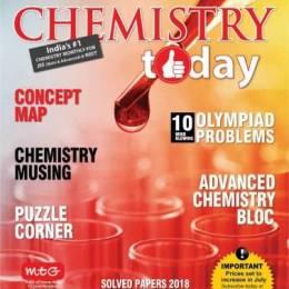 scientificmagazines Chemistry-Today-June-2018 download Chemistry Today - June 2018 Chemistry Science related