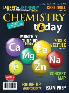 download Chemistry Today - October 2018