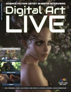 Digital-Art-Live-May-2018-232x300 download Digital Art Live - May 2018