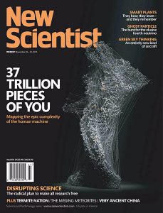 New-Scientist-November-24-2018-229x300 New Scientist - November 24, 2018