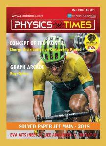 Physics-Times-May-2018-217x300 download Physics Times - May 2018