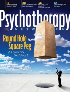Psychotherapy-Networker-March.April-2017-231x300 Psychotherapy Networker - March/April 2017