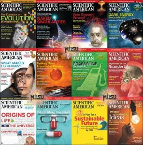 Sсiеntifiс-Аmеricаn-Full-Year-2009-Issues-Collection-296x300 Sсiеntifiс Аmеricаn - Full Year 2009 Issues Collection