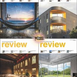 scientificmagazines The-Essential-Building-Product-Review-Full-Year-2018-Issues-Collection The Essential Building Product Review - 2018 Full Year Issues Collection Architecture and Bulding Full Year Collection Magazines  The Essential Building Product Review