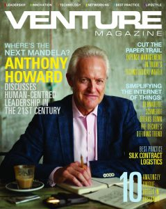 The-Venture-August-2018-239x300 The Venture - August 2018