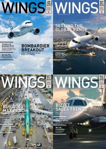 Wings-Magazine-2018-Full-Year-Collection-1-214x300 Wings Magazine 2018 Full Year Collection