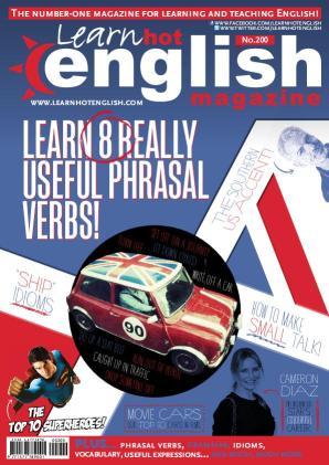 Learn-Hot-English-–-January-2019 Learn Hot English – January 2019