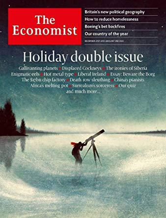 The-Economist-USA-December-21-2019 The Economist USA - December 21, 2019