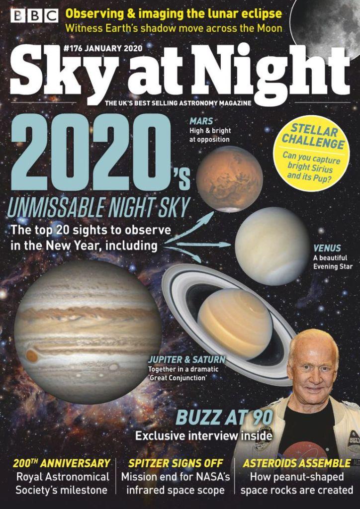 سكاي الليل يناير 2020 BBC-Sky-at-Night-January-2020.jpg?fit=724,1024