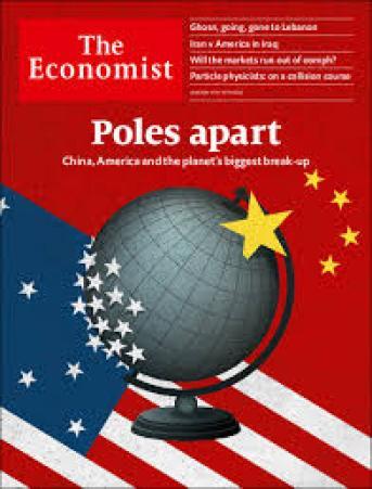 The-Economist-USA-January-04-2020 The Economist USA - January 04, 2020
