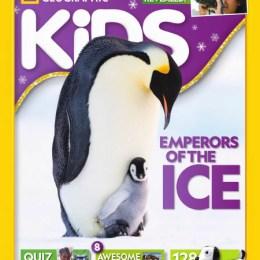 scientificmagazines National-Geographic-Kids-UK-01.2020 National Geographic Kids UK – January 2020 For Kids & Teens  National Geographic Kids UK