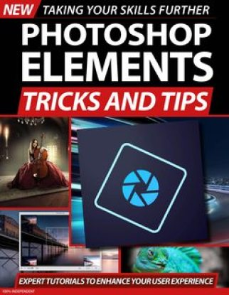Photoshop-Elements-Tricks-and-Tips-March-2020 Photoshop Elements Tricks and Tips - March 2020