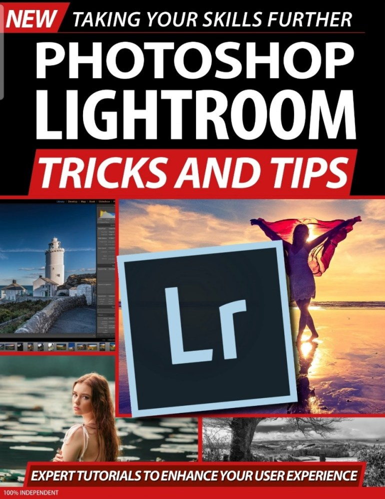 Photoshop-Lightroom-Tricks-and-Tips-March-2020 Photoshop Lightroom Tricks and Tips - March 2020