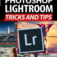 Photoshop Lightroom Tricks and Tips - March 2020