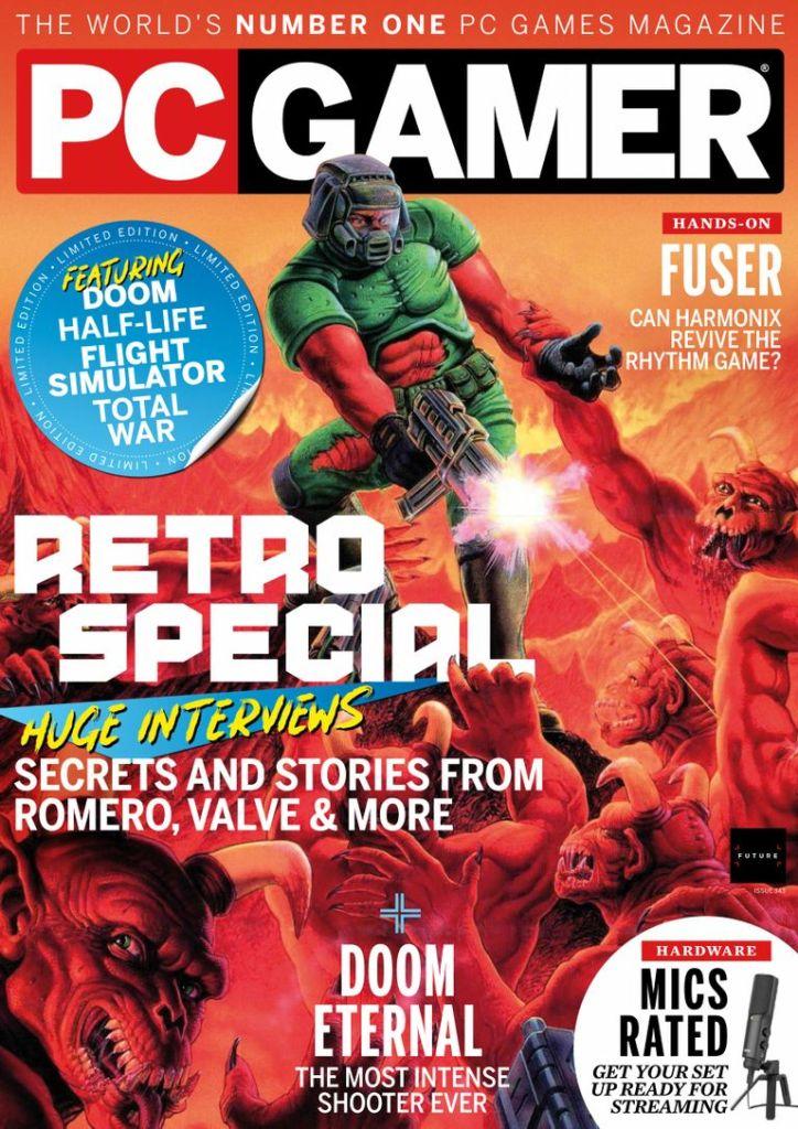 PC-Gamer-UK-May-2020 PC Gamer UK - May 2020