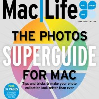 MacLife UK - June 2020