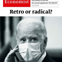 The Economist USA - July 04, 2020
