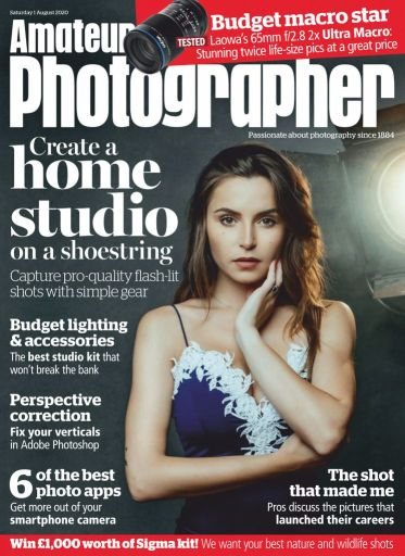 Amateur-Photographer-01-August-2020-2 Amateur Photographer - 01 August 2020