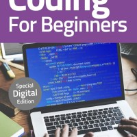 Coding For Beginners - August 2020