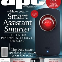 scientificmagazines APC-October-2020 APC - October 2020 Computer  APC