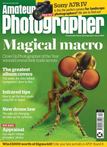 Amateur-Photographer-03-October-2020 Amateur Photographer - 03 October 2020