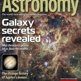 scientificmagazines Astronomy-November-2020 Astronomy - November 2020 Astronomy Science related  Astronomy