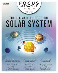 scientificmagazines BBC-Science-Focus-Magazine-Collection-Volume-12-The-Ultimate-Guide-to-the-Solar-System-2019 BBC Science Focus Magazine Collection - Volume 12 - The Ultimate Guide to the Solar System (2019) Science related  BBC Science Focus Magazine Collection