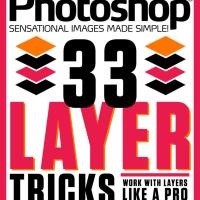 Practical Photoshop - October 2020