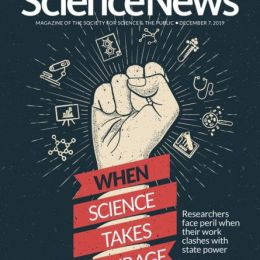 scientificmagazines Science-News-7-December-2019 Science News - 7 December 2019 Science related  Science News