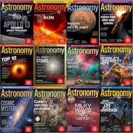 scientificmagazines Astronomy-–-2020-Full-Year-Collection Astronomy – 2020 Full Year Collection Astronomy Full Year Collection Magazines  Astronomy