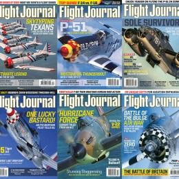 scientificmagazines Flight-Journal-Full-Year-2020-Collection download Flight Journal - Full Year 2020 Collection Aviation Full Year Collection Magazines