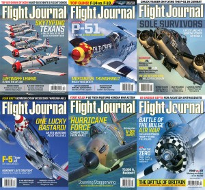 Flight-Journal-Full-Year-2020-Collection-300x277 download Flight Journal - Full Year 2020 Collection