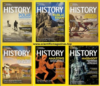 National-Geographic-History-–-Full-Year-2020-Collection-300x259 National Geographic History – Full Year 2020 Collection