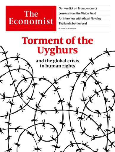 The-Economist-UK-Edition-October-17-2020-778x1024 The Economist UK Edition - October 17, 2020