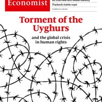 The Economist USA - October 17, 2020