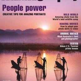 scientificmagazines Australian-Photography-December-2020 Australian Photography - December 2020 Arts & Photography  Australian Photography