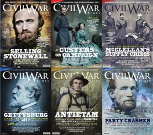 Civil-War-Times-–-2020-Full-Year-Collection-300x266 Civil War Times – 2020 Full Year Collection