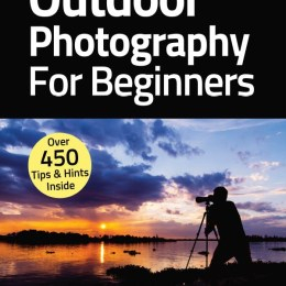 scientificmagazines Outdoor-Photography-For-Beginners-4th-Edition-November-2020 Outdoor Photography For Beginners - 4th Edition - November 2020 Arts & Photography  Outdoor Photography For Beginners