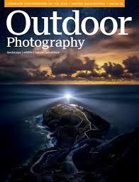 scientificmagazines Outdoor-Photography-Issue-262-November-2020 Outdoor Photography - Issue 262 - November 2020 Arts & Photography  Outdoor Photography