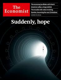 scientificmagazines The-Economist-Asia-Edition-November-14-2020 The Economist Asia Edition - November 14, 2020 Economics and Finances  The Economist Asia Edition
