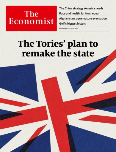 The-Economist-UK-Edition-November-21-2020 The Economist UK Edition - November 21, 2020
