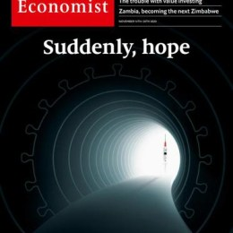 scientificmagazines The-Economist-USA-November-14-2020 The Economist USA - November 14, 2020 Economics and Finances  The Economist USA