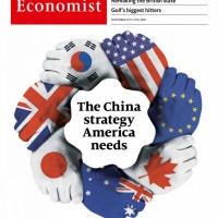 The Economist USA - November 21, 2020