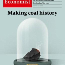scientificmagazines The-Economist-USA-December-05-2020 The Economist USA - December 05, 2020 Economics and Finances  The Economist USA
