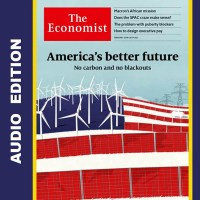 The Economist Audio Edition 20 February 2021